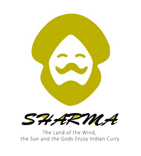 インド料理シャルマ