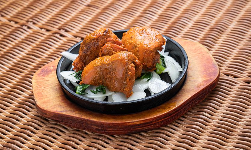 Chicken-tikka-half